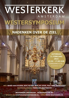 posterwesterkerk symposiumWT website